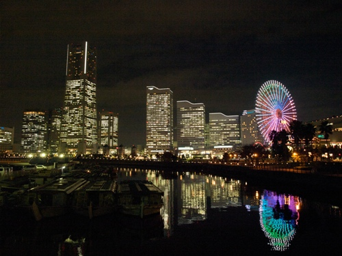 横浜の医師求人について