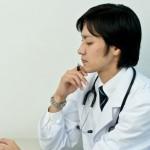 医師求人サイト|医師転職サイトの評判・評価について