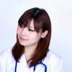 医局での外様扱いがつらくて_転職体験談